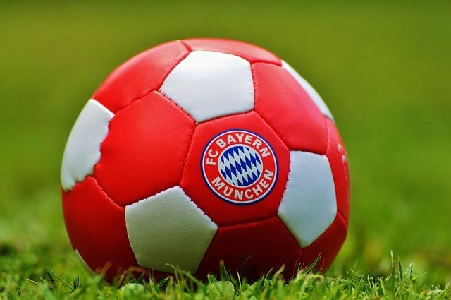 Finale champions league, le Bayern va t-il confirmer sa grande forme?