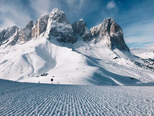 Idée vacance en montagne
